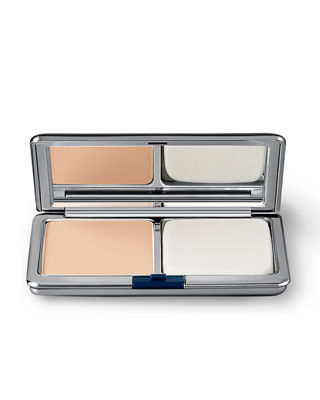 Image 1 of 4: Cellular Treatment Foundation Powder Finish