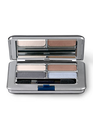 La Prairie Cellular Treatment Eye Color Ensembles