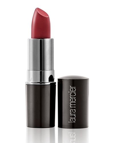 Sheer Lip Color Lipstick