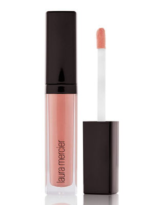 Laura Mercier Lip Glac??