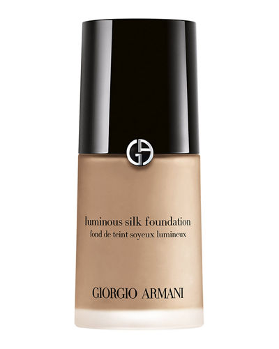 7544d2ccf91 Oil Free Foundation