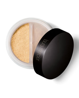 Image 1 of 2: Mineral Illuminating Powder