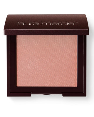 Second Skin Cheek Color