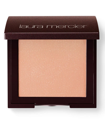 Laura Mercier Art Deco Muse Collection