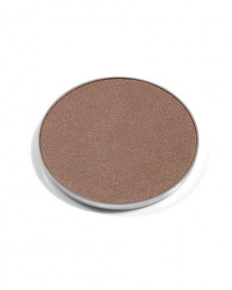 Chantecaille 0.8 oz Lasting Eyeshadow Palette Refill