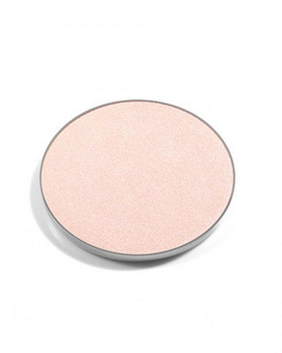 Chantecaille Shine Eyeshadow Palette Refill