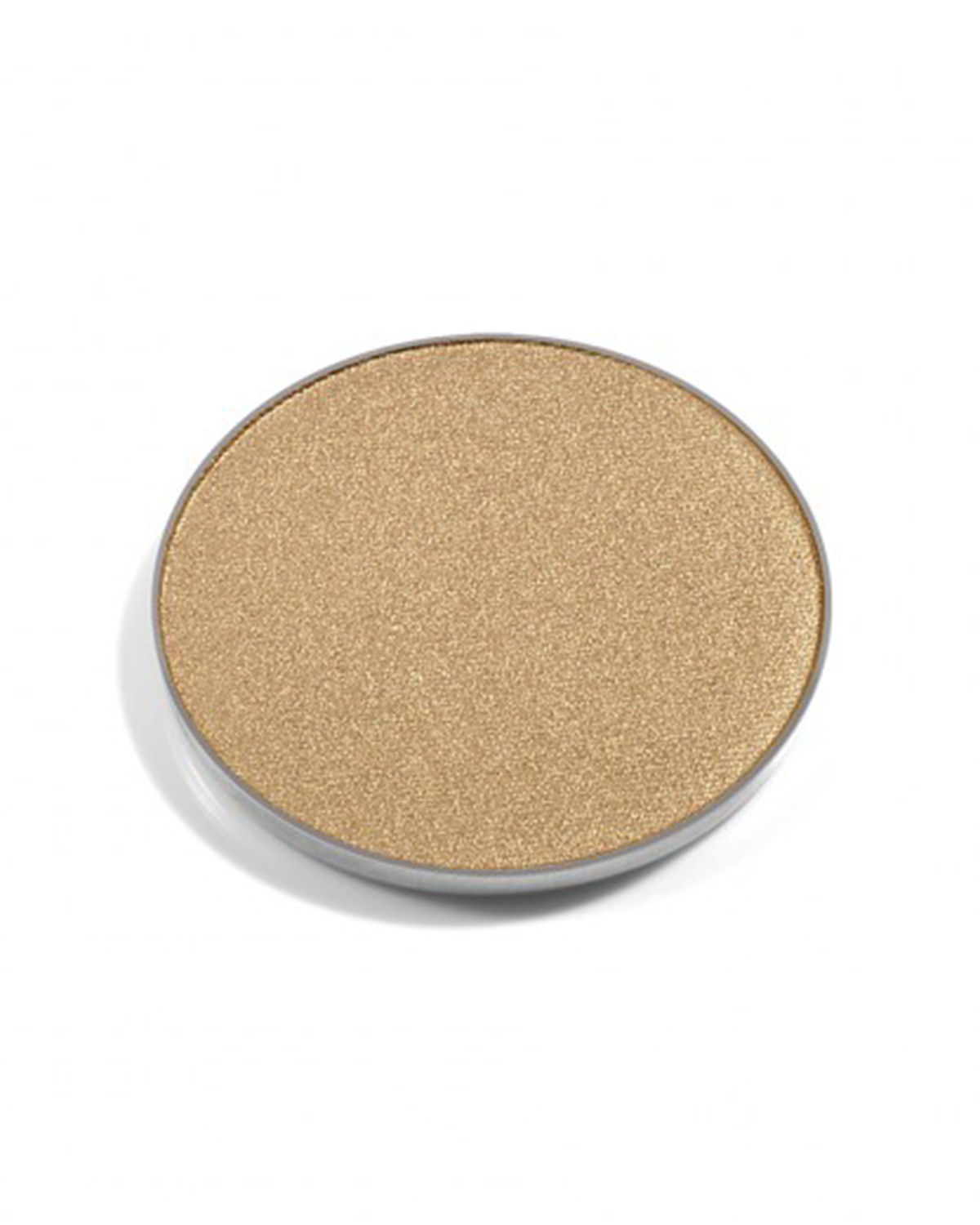 Shine Eyeshadow Palette Refill