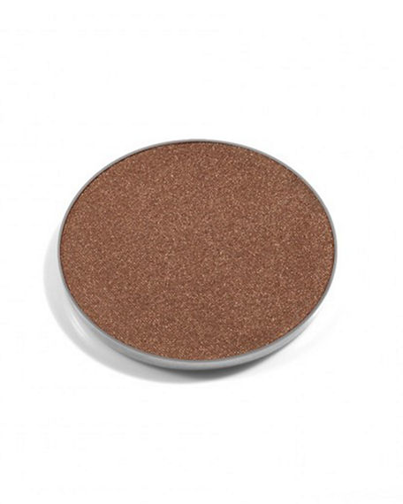 Chantecaille 0.08 oz. Shine Eyeshadow Palette Refill
