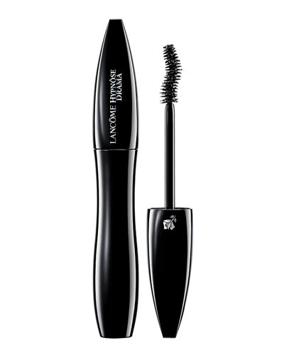 Hypnôse Drama Instant Full-Body Volume Mascara