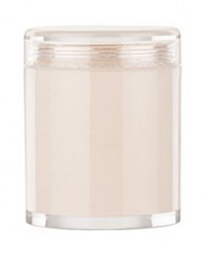 Chantecaille Protection Naturelle SPF 46 Refill