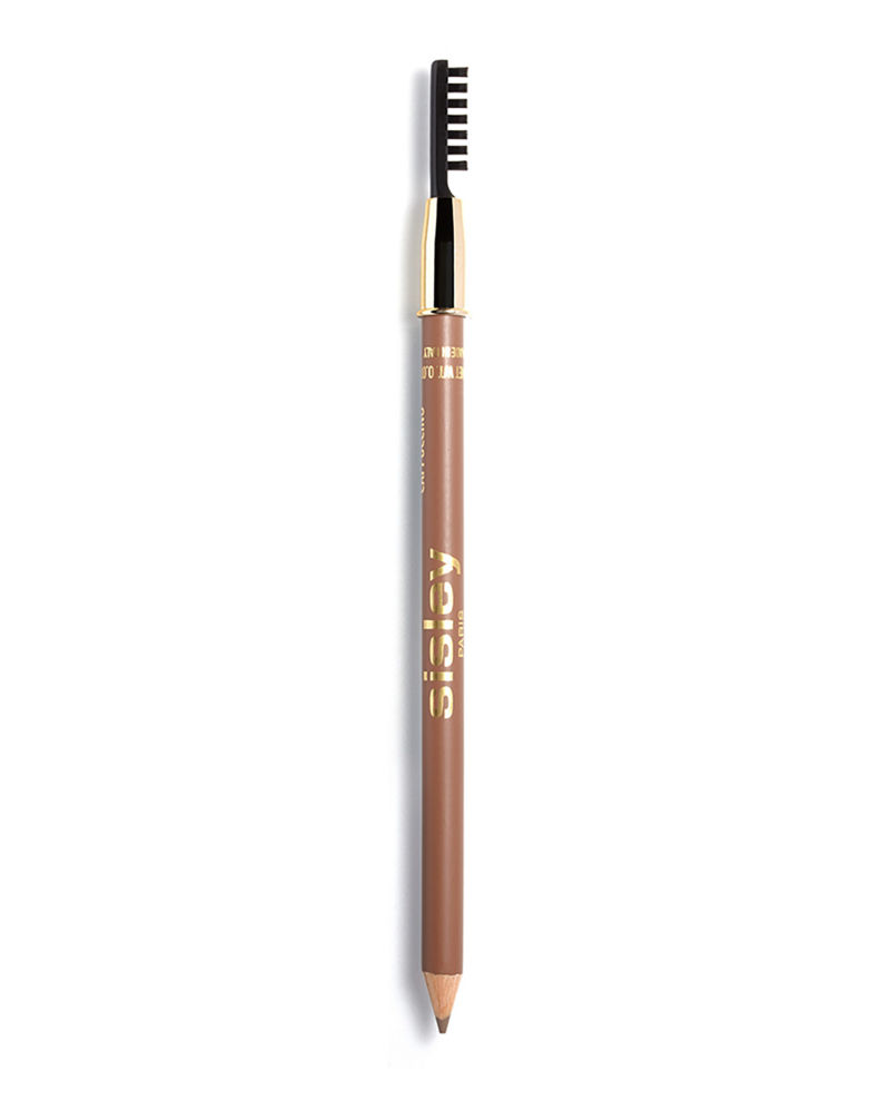 Sisley-Paris Phyto-Sourcils Perfect<br>Long-wearing eyebrow pencil
