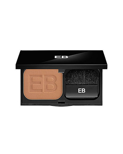 Edward Bess Ultra Luminous Bronzer