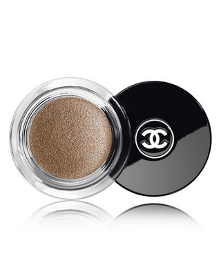 ILLUSION D'OMBRE Long Wear Luminous Eyeshadow