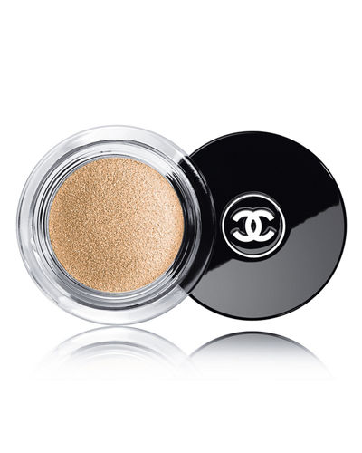 <b>ILLUSION D'OMBRE </b><br>Long Wear Luminous Eyeshadow<br>