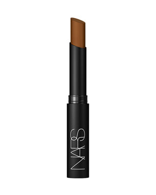 Immaculate Concealer