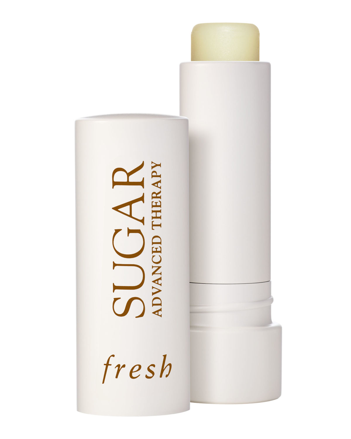 Sugar Lip Advanced Therapy