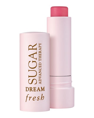 Fresh Sugar Lip Advanced Therapy