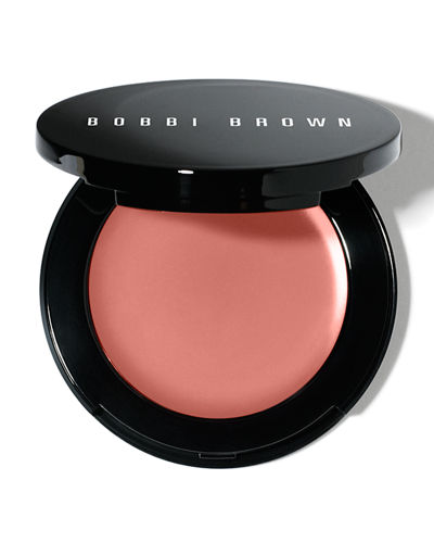 Pot Rouge for Lips & Cheeks