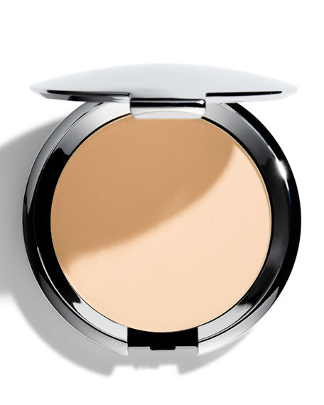 Chantecaille 0.35 oz. Compact Makeup