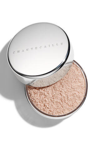 Chantecaille 1.2 oz. Talc Free Loose Powder