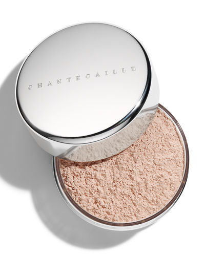 Chantecaille Loose Color Powder