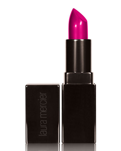 Laura Mercier Creme Smooth Lip Colour  Lipstick
