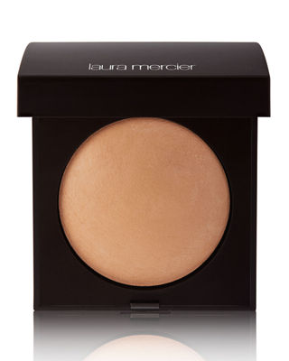 Laura Mercier Matte Radiance Baked Powder