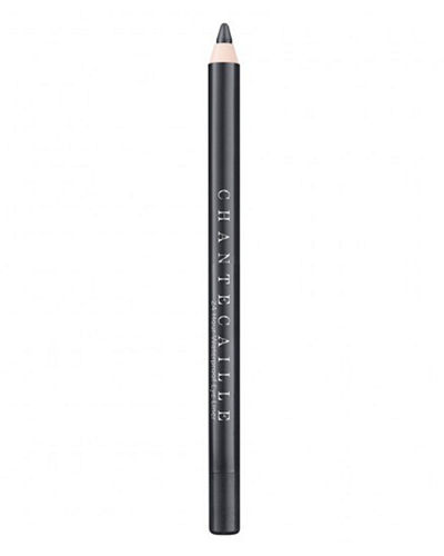 Waterproof Eye Liner Pencil