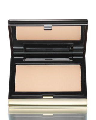 The Sculpting Powder<br>