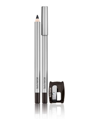 Image 1 of 2: Long Wear Eye Pencil