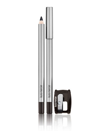 Laura Mercier Long Wear Eye Pencil