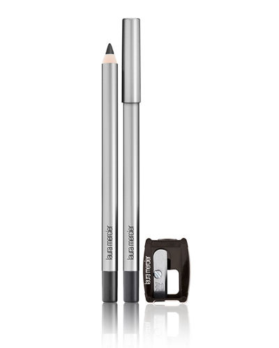 Longwear Crème Eye Pencil
