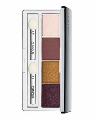 All About Shadow Quad Compact
