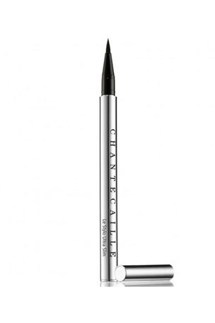 Chantecaille 0.02 oz. Le Stylo Ultra Slim