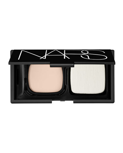 NARS Modern Radiant Cream Compact Foundation