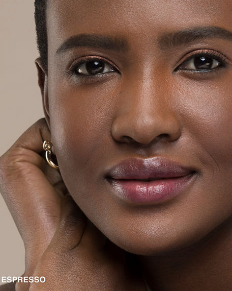 Image 4 of 5: Bobbi Brown Skin Foundation Stick