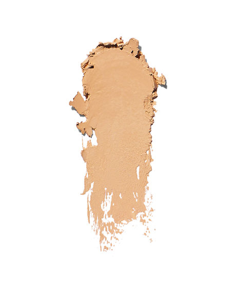 Image 2 of 5: Bobbi Brown Skin Foundation Stick