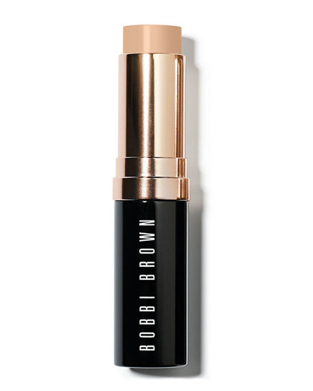 Image 1 of 5: Bobbi Brown Skin Foundation Stick
