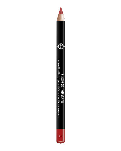 Smooth Silk Lip Pencil