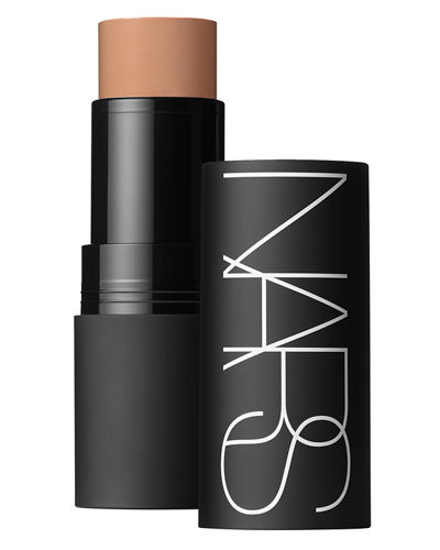 Matte Multiple Multi-Use Color for Lips & Cheeks<br>