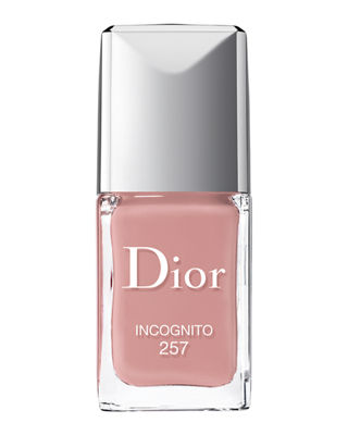 Dior Vernis <BR> Couture Color, Gel Shine & Long Wear Nail Lacquer <br>