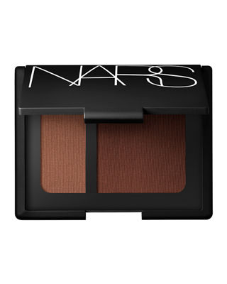 Image 1 of 3: Contour Blush