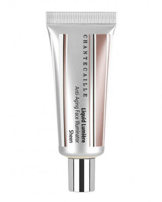 Chantecaille Anti-Aging Liquid Lumi??re, 0.8 oz.