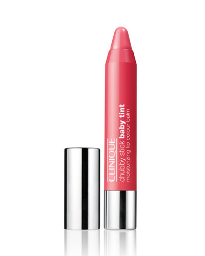 Chubby Stick Baby Tint Moisturizing Lip Colour Balm, 0.10 oz.