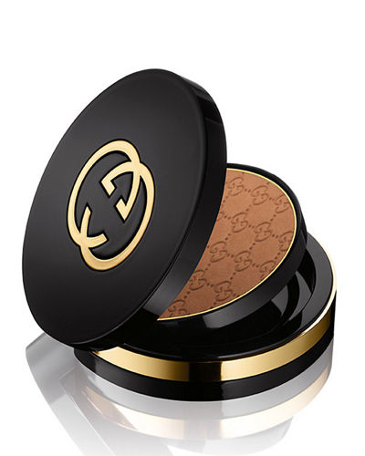 Gucci Golden Glow Bronzer