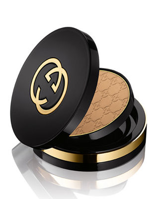 Gucci Gucci Luxe Finishing Powder, 15g