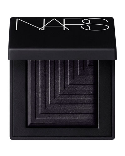 Dual-Intensity Eye Shadow