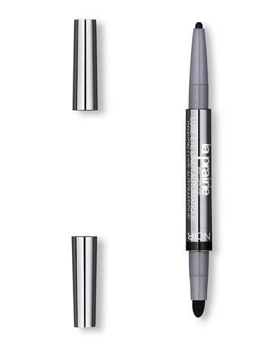 Luxe Eyeliner Automatique