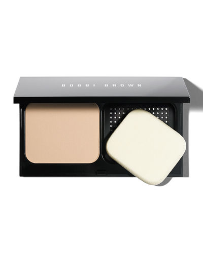 Skin Weightless Powder Foundation  11g