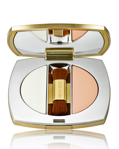 Estee Lauder Re-Nutriv Ultra Radiance Concealer/Smoothing Base,